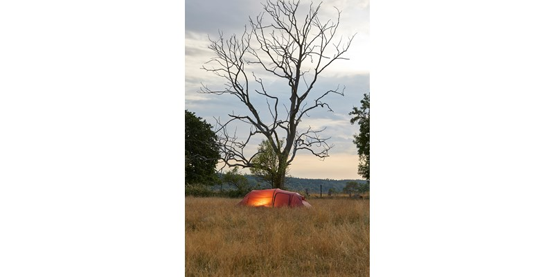 oppland 2 lw tent red nordisk on location sweden summer 2019_14312