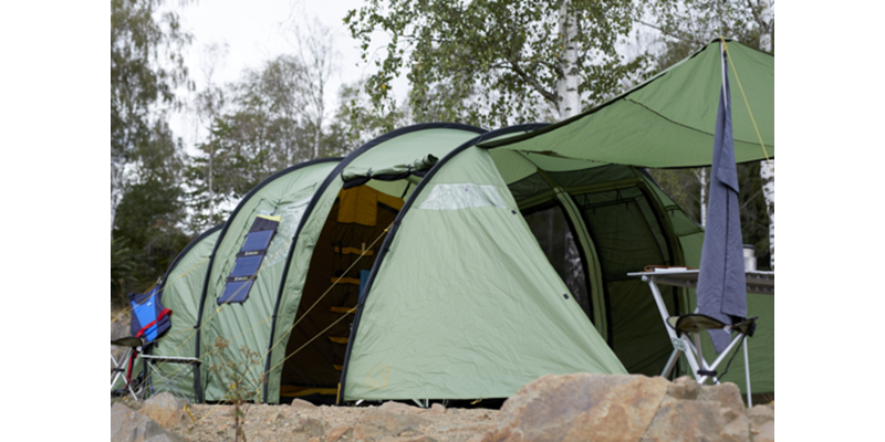 540x360_reisa 6 pu tent nordisk on location sweden summer 2019_16656