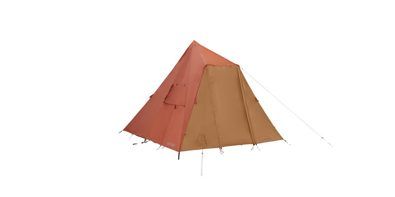 thrymheim 3 pu 122055 tent nordisk picante cashew 01 lowres