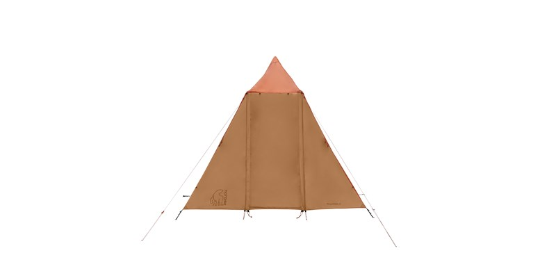thrymheim 3 pu 122055 tent nordisk picante cashew 02 lowres
