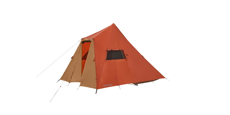 thrymheim 3 pu 122055 tent nordisk picante cashew 04 lowres