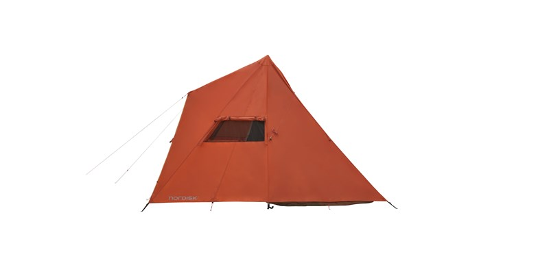 thrymheim 3 pu 122055 tent nordisk picante cashew 05 lowres