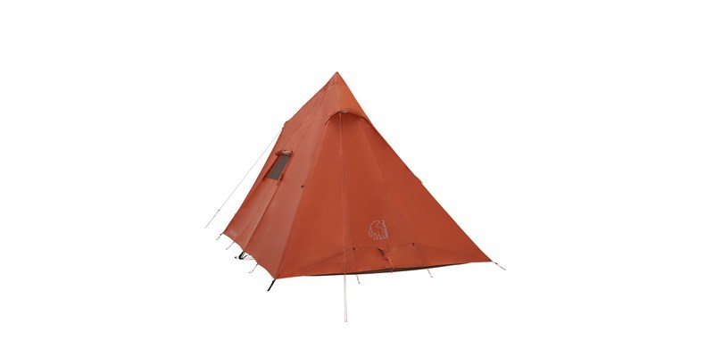 thrymheim 3 pu 122055 tent nordisk picante cashew 06 lowres