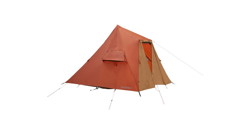 thrymheim 3 pu 122055 tent nordisk picante cashew 07 lowres