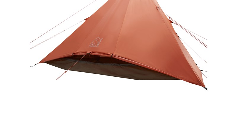 thrymheim 3 pu 122055 tent nordisk picante cashew 09 lowres