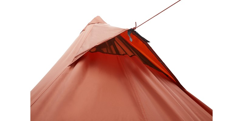 thrymheim 3 pu 122055 tent nordisk picante cashew 12 lowres