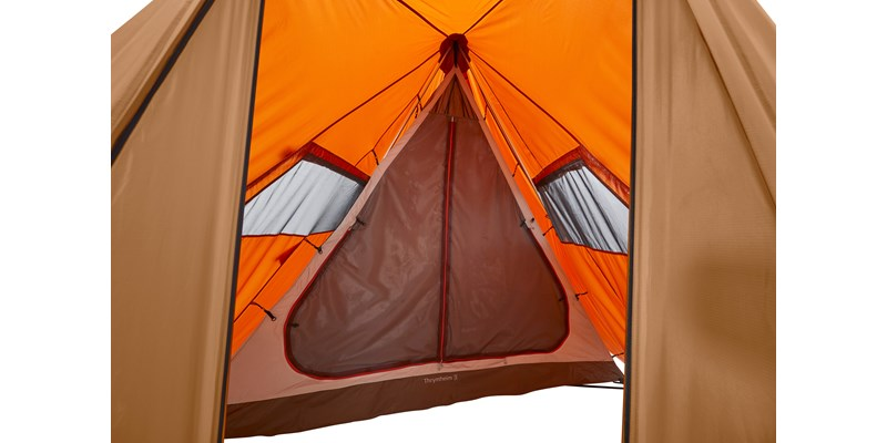 thrymheim 3 pu 122055 tent nordisk picante cashew 14 lowres