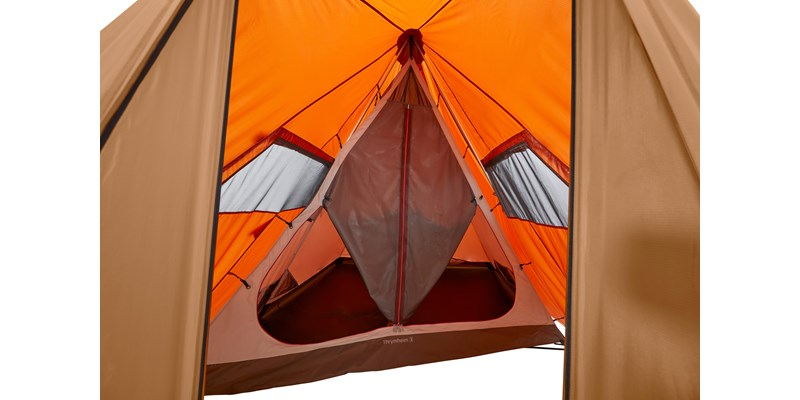 thrymheim 3 pu 122055 tent nordisk picante cashew 16 lowres