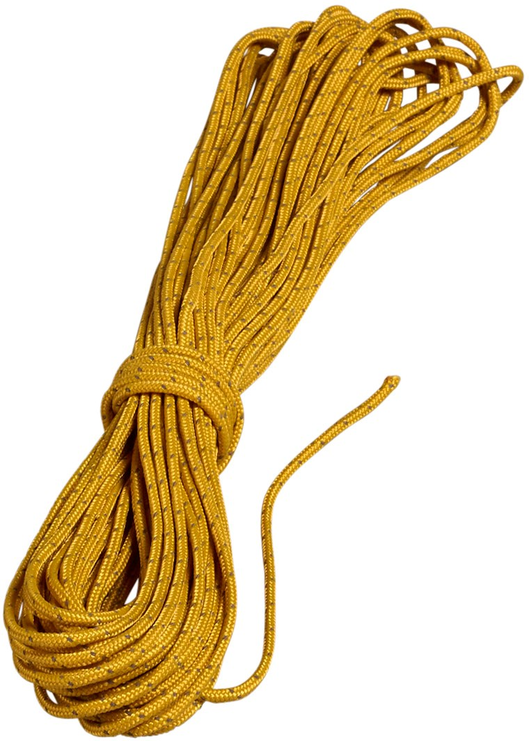Polyester 2.5 mm Guy Rope